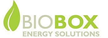 Biobox Solutions